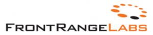 Front Range Labs Logo