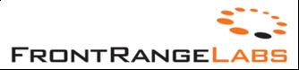 Front Range Labs